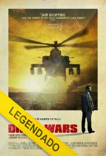 Guerras Sujas – Legendado