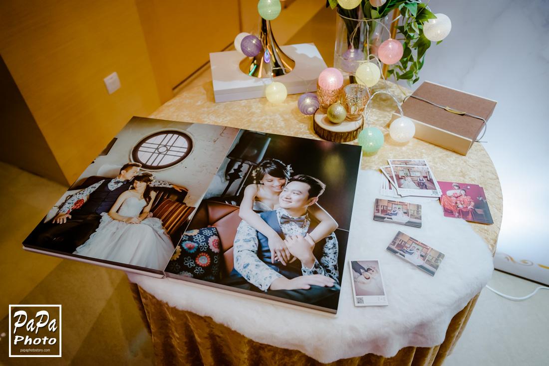 PAPA-PHOTO,婚攝,婚宴,礁溪長榮婚宴,礁溪長榮婚攝,礁溪長榮酒店,類婚紗