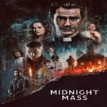 Midnight Mass (2021) Hindi Dubbed Season 1 Watch Online Movies