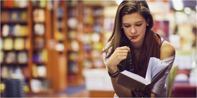 sevgiliye hangi kitap hediye edilebilir