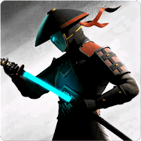 Shadow Fight 3 MOD Apk (Unlimited Coins/Gems) 1.19.0 for Android