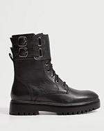 buty damskie jesień-zima 2021/2022
