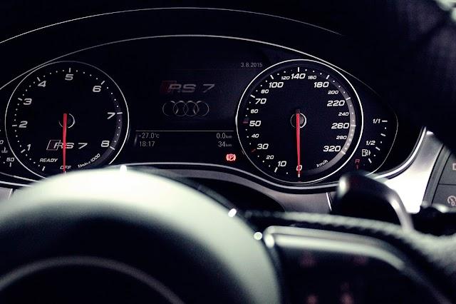 Service Speedometer Bekasi