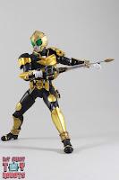S.H. Figuarts Shinkocchou Seihou Kamen Rider Beast 39