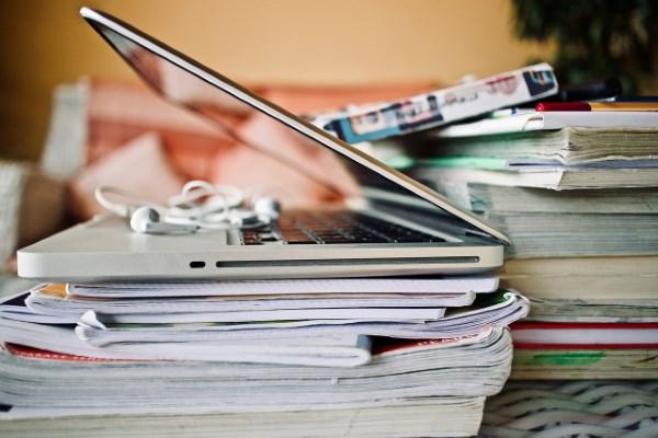 Ketahui Cara Daftar SNMPTN Bidikmisi Untuk Mendapatkan Kuliah Gratis