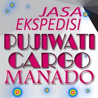 Ekspedisi Manado Banjarmasin