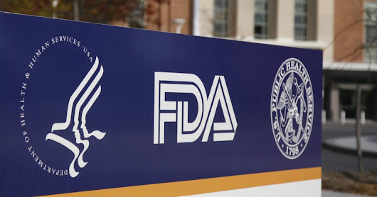 CASAA: FDA Deeming Regulations: Release and Next Steps