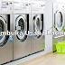 Tertarik Membuka Usaha Laundry? 3 Tips ini Bisa Membantu Anda