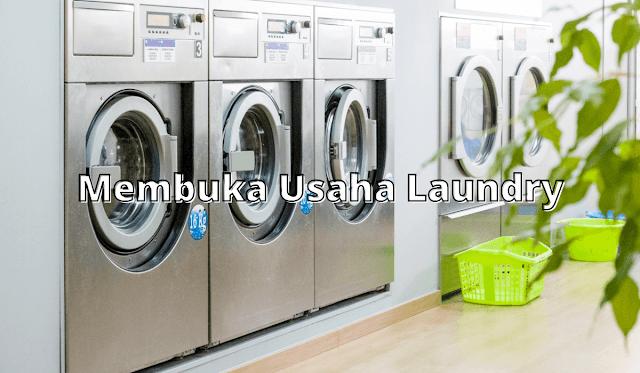 Tertarik-Membuka-Usaha-Laundry-3-Tips-ini-Bisa-Membantu-Anda