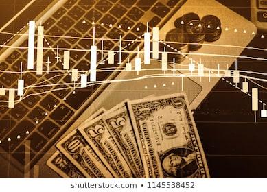 Broker Forex deposit kecil