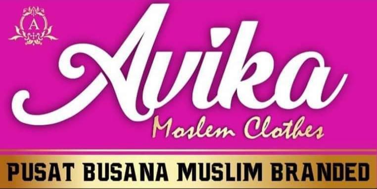 Lowongan Kerja Pati Terbaru tahun 2020 AVIKA MOSLEM CLOTHES yang berlokasi di JI. Raya Tayu - Puncel KM 08, Pati 59158  membuka LOWONGAN KERJA sebagai ADMIN online shop dengan SYARAT