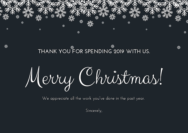 Best Merry Christmas Images and Cards