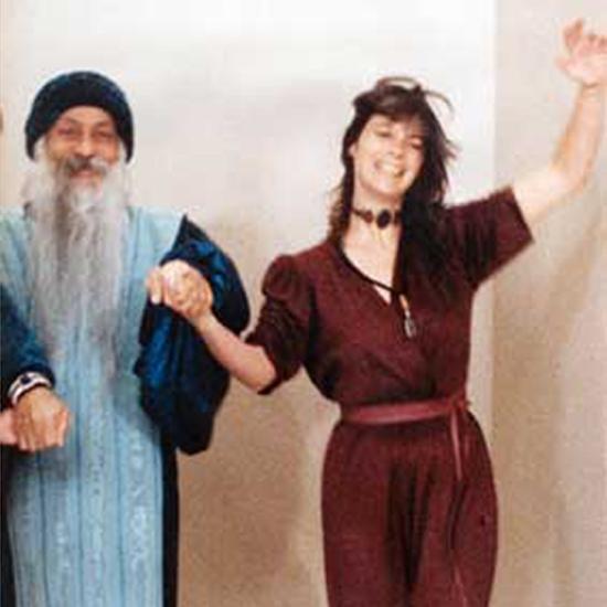 The-world-does-not-need-saints-the-world-needs-sannyas---Osho