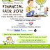 Deafmoolah Financial Education Fair 2012 for Deaf Malaysia