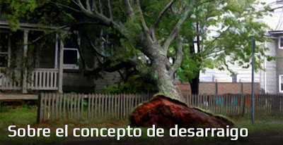 https://www.caminosdellogos.com/2020/07/sobre-el-concepto-de-desarraigo.html