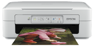Epson XP-247 Printer Driver Free Download for Windows and Mac