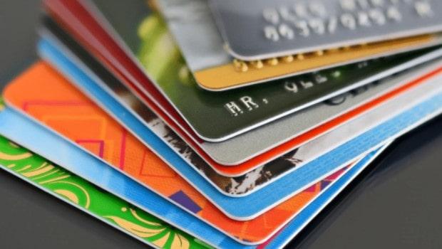 Contoh Surat Permohonan Keringanan Pembayaran Kartu Kredit Mandiri