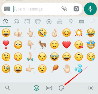 whatsapp-sticker-icon