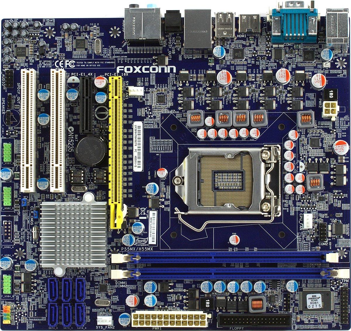 acpi pnp0510 windows 7 32bit