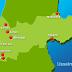 Noord-Holland gaat voor versnelling energietransitie