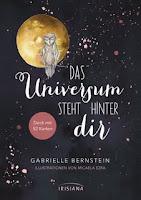 https://mrspaperlove.blogspot.com/2018/11/das-universum-steht-hinter-dir_25.html