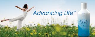 Client privilégié ASEA REDOX -20% de réduction