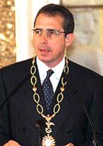 By Presidencia de la Nación Argentina, CC BY 2.0, https://commons.wikimedia.org/w/index.php?curid=80608666