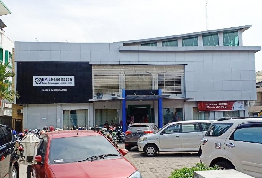 Lowongan Kerja Bpjs Keѕehatan Kanwil Sumatera Barat Mei 2021 Padang Jobs Lowongan Kerja Sumbar 2021