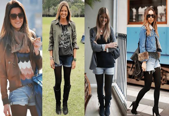 Brasil-sul-mostra-moda