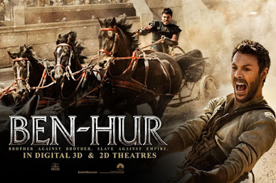 Ben-Hur-2016-Movie-Stills-Ben-Hur (2016) 720p Telugu Dubbed Movie Free Download-Andhra-Talkies