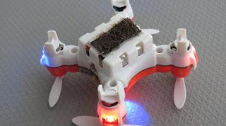 http://freshsnews.blogspot.com/2017/02/13-to-proto-mini-drone-melissa-gia-gonimopoiisi-futon.html