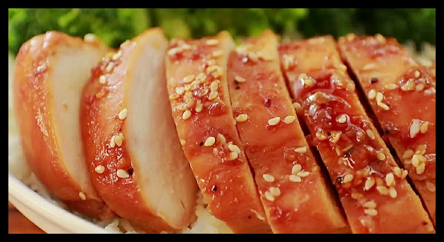 honey-soy-chicken-breast-recipe