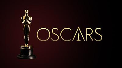 É Oficial, Portugal e Brasil Fora dos Óscares. Academia Revela Pré-Nomeados em Várias Categorias