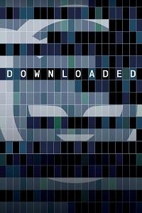 Watch Downloaded Online Free in HD