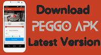 Peggo-APK-Download-Latest-Version
