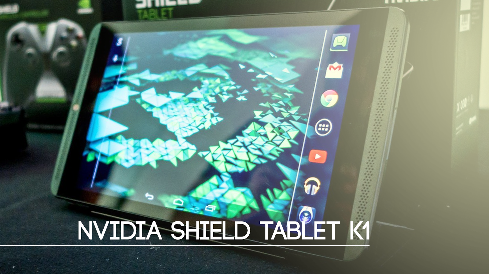 Nvidia Shield Tablet K1 Best Android Tablet 2017 10 Inches Cheap tablets Under $200