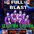 TV DERANA FULL BLAST WITH SEEDUWA SAKURA  2021-05-16