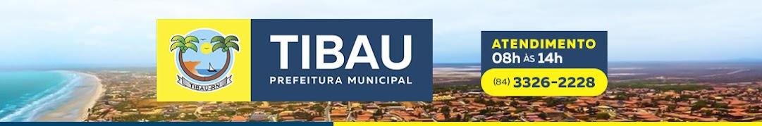 Prefeitura Municipal de Tibau - RN