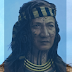 Lapu-lapu's new portrait released and this is how he actually looked!