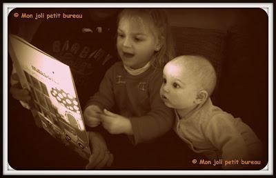 rendez-vous lecture jeunesse enfant
