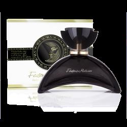 FM 356 Luxus-Parfüm
