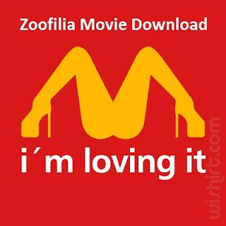video zoofilia baixar
