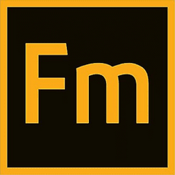 Adobe FrameMaker 2019 v15.0.4.751 Full version