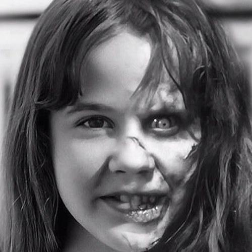Exorcismus de emily rose dublado online dating 5
