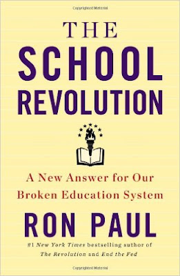 http://www.amazon.com/The-School-Revolution-Answer-Education/dp/1455577170