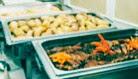 Masakan_catering
