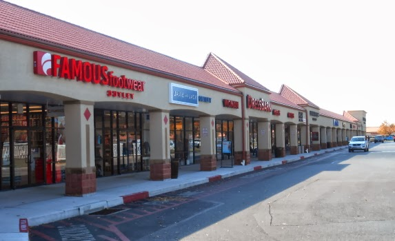Kitchen Store Hershey Outlets