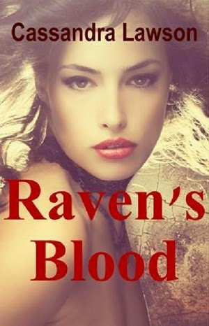 https://www.goodreads.com/book/show/20827735-raven-s-blood?ac=1