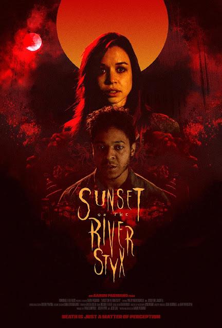 https://horrorsci-fiandmore.blogspot.com/p/sunset-on-river-styx-official-trailer.html