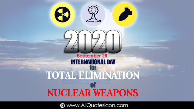 English-International-Elimination-of-Nuclear-Weapons-Day-Images-and-Nice-English-World-Environment-Day-Life-Quotations-with-Nice-Pictures-Awesome-English-Quotes-Motivational-Messages-free